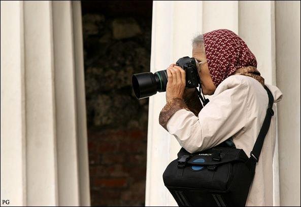 photography_008.jpg
