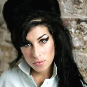 "Amy Winehouse: They tried to make her go to rehab, she said, ""No, no, no"""