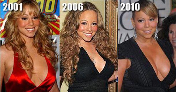 mariah_carrey_plastic_surgery_celebrities_boob_job
