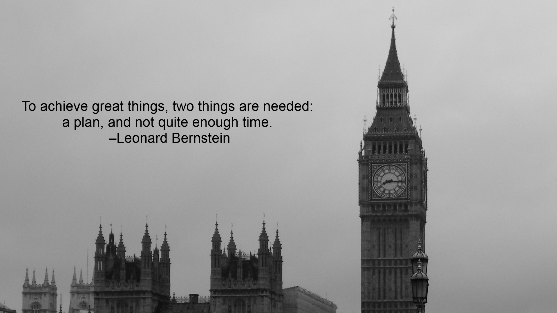 quotes-big-ben-HD-Wallpapers