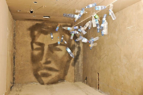 rashad-alakbarov-paints-with-shadows-and-light-0