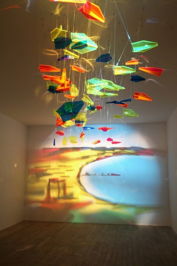 rashad-alakbarov-paints-with-shadows-and-light-1