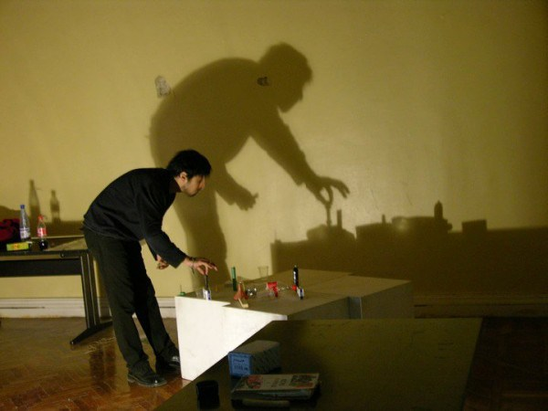 rashad-alakbarov-paints-with-shadows-and-light-2