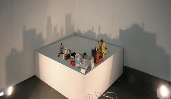 rashad-alakbarov-paints-with-shadows-and-light-4