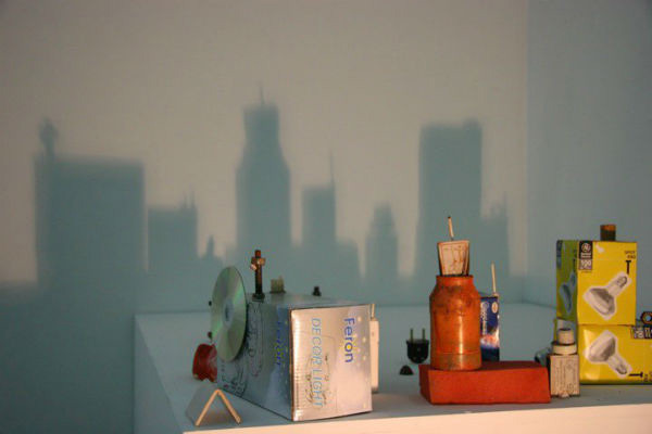 rashad-alakbarov-paints-with-shadows-and-light-6
