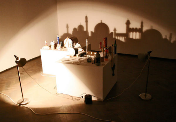 rashad-alakbarov-paints-with-shadows-and-light-7