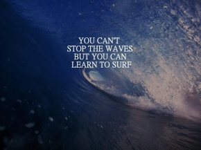 25 Great Inspirational Quotes that I reallylove