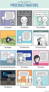 field_guide_to_procrastinators_20px