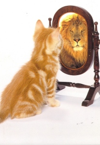 lion-and-self-esteem-copy