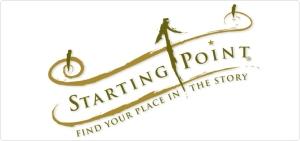 startingpoint