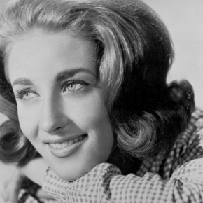 You don't owe me – Lesley Gore